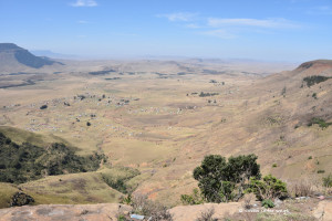 Im Eastern Cape